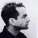 Geoffrey Cruickshank-Hagenbuckle