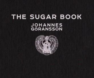 sugar-cover-2015-805x1024-330x419