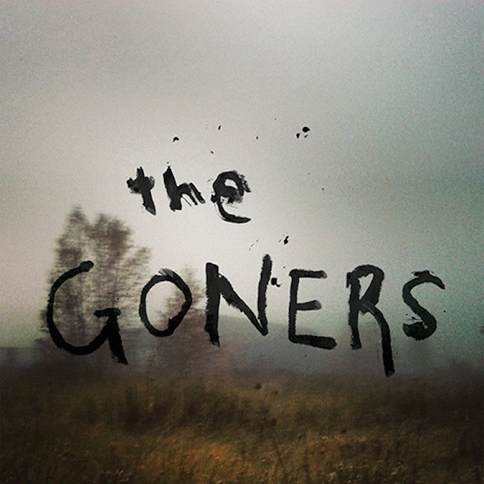 the_goners