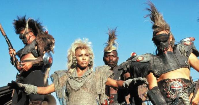 mad-max-beyond-thunderdome-2
