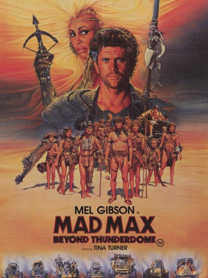 mad-max-beyond-thunderdome-movie-poster-1985-1020195933
