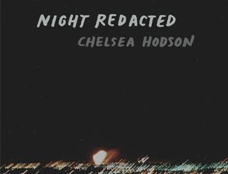 nightredact
