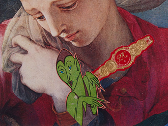 Ashbery_P.K._2015_collage_10x8.25in_72dpi