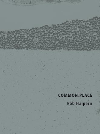 Common_Place_Web_2