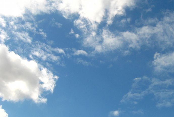 cloudbright