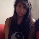 Christine Shan Shan Hou