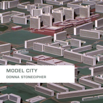 Donna-Stonecipher-Cover