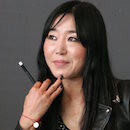 Kim Yi-deum