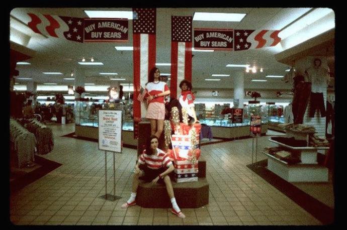 Malls-700-38