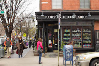 Williamsburg-cheese-shop
