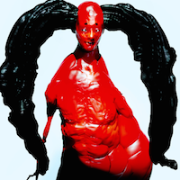 arca-mutant-album