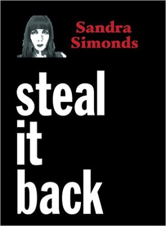 steal_it_back_cover
