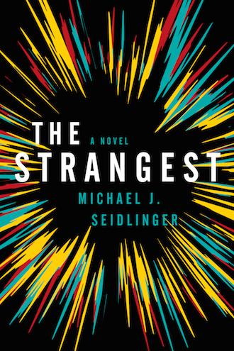 TheStrangest_2015_07_27_CVF
