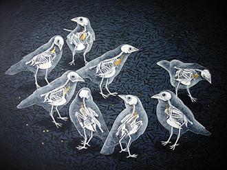 birds330px