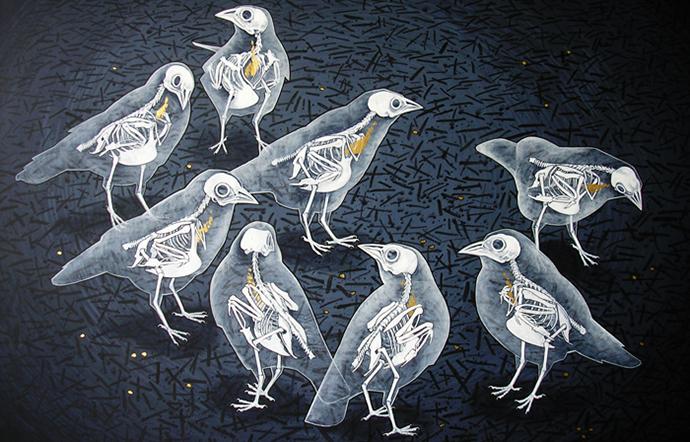 birds690px