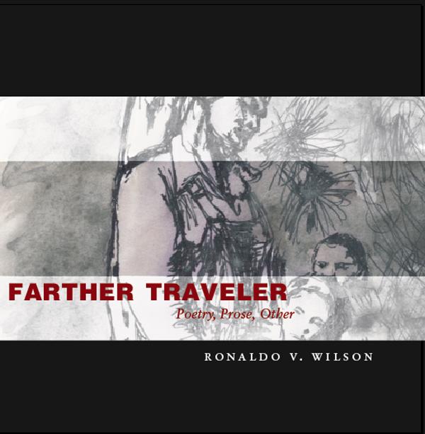 wilson-cover1