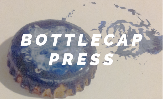 bottlecap_header_wider