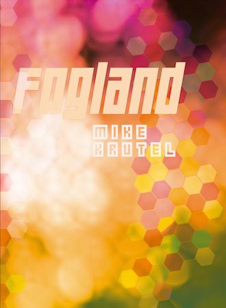 fogland_cover