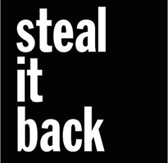 steal_it_back_cover-330x449
