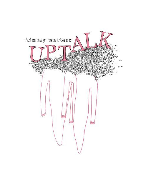 uptalk_cover_1024x1024