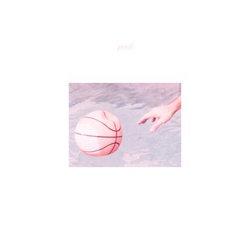 porches-pool-new-album