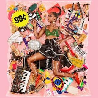 santigold-99-cents-album-stream-listen-690x690