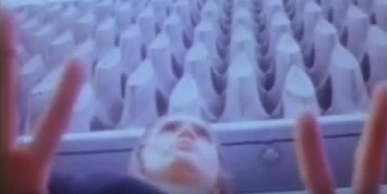 Early 70s Horror_Screenshot