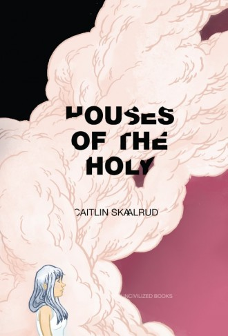 Houses-of-the-Holy11