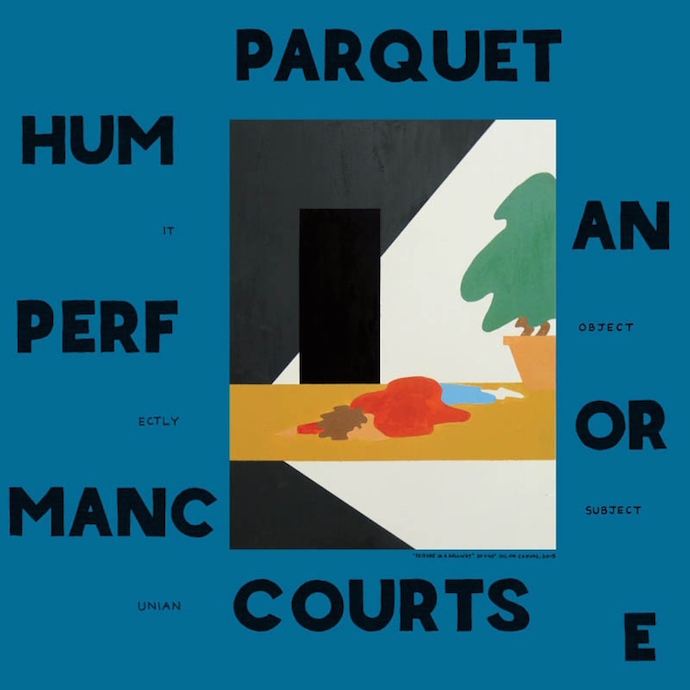 parquet_courts_human_performance