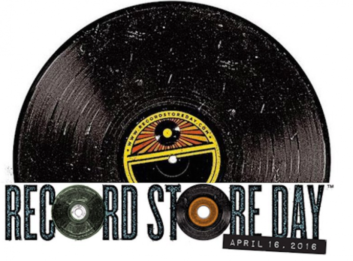 record-store-day-2016-releases-announced-list