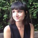 Isabel Balée