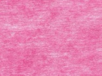 pink_paper
