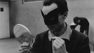 Rivette_masque_