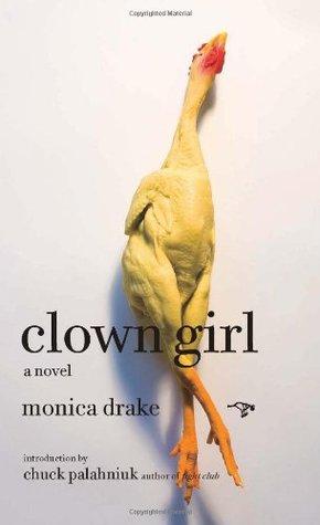 clown-girl