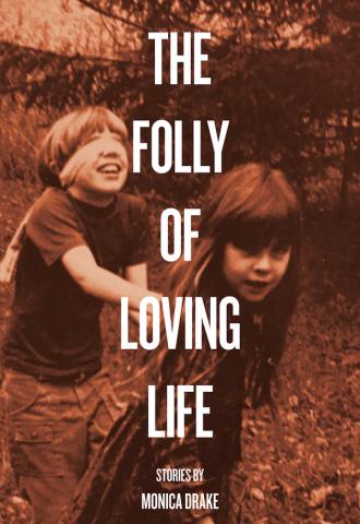 folly-cover-web_Rev1