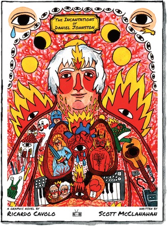 the-incantations-of-daniel-johnston-front-cover_grande