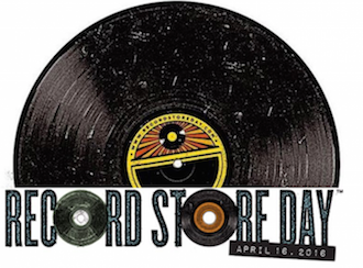 record-store-day-2016-releases-announced-list-690x510