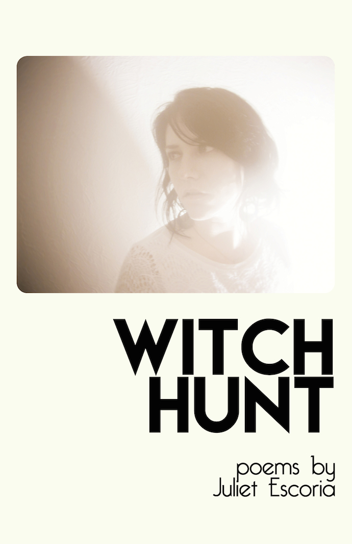 witch-hunt-hi-res