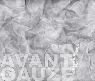 gauzecover_web