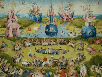 hieronymus_bosch_-_the_garden_of_earthly_delights_-_garden_of_earthly_delights_ecclesias_paradise