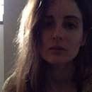 Katie Ebbitt