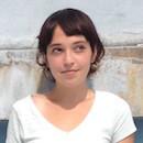 Rachel Pafe