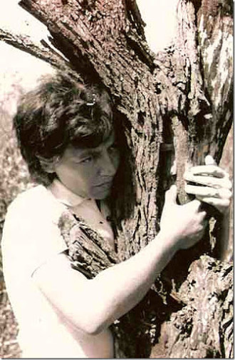 alejandra-pizarnik-1965-copia-de-poc1