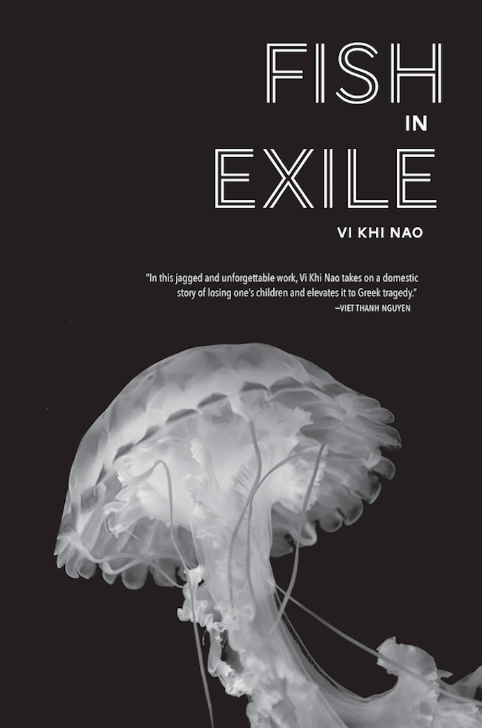 fish-in-exile