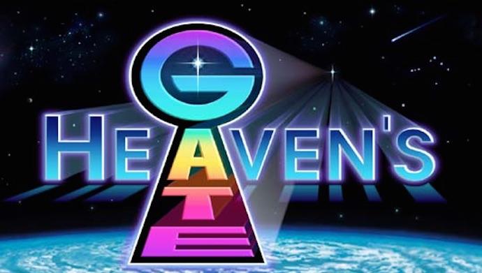 heavensgate1