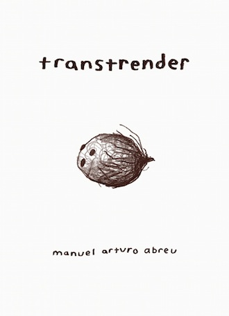transtrender