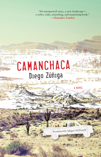 Zuniga_new-cover_WEB