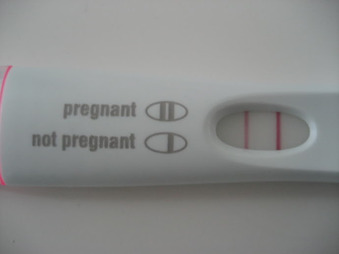 Grief lozenge it had to have been a very early pregnancy the line on the test showed up light four days later i took another test this time the line was lighter than thecheapjerseys Choice Image
