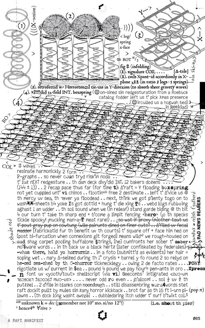 A Raft Manifest Pi4_011