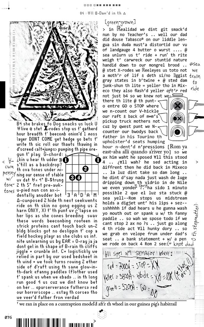 A Raft Manifest Pi4_02
